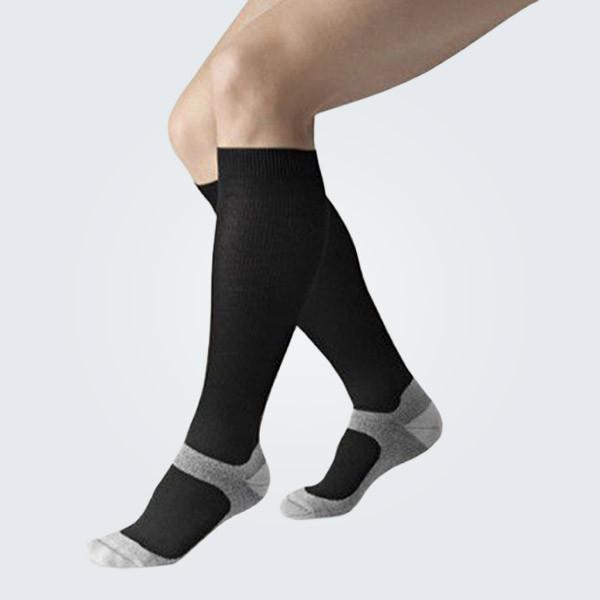 Belsana Sport High Performance Sport Compression Socks