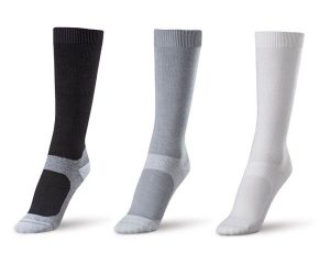 Belsana Sport High Performance Sport Compression Socks