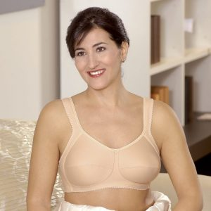 Diana Bra | Post Surgery Bra | Mastectomy Bra