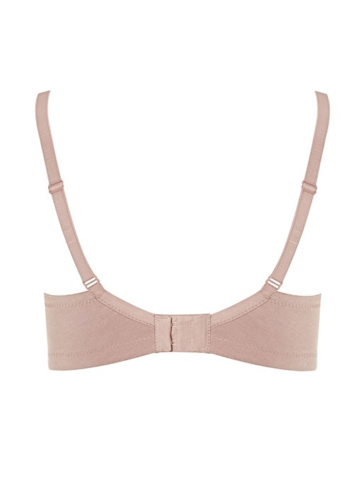 Maisie T-shirt Bra | Post Surgery Bra | Royce