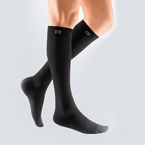 Mediven Active Below the Knee Compression Socks