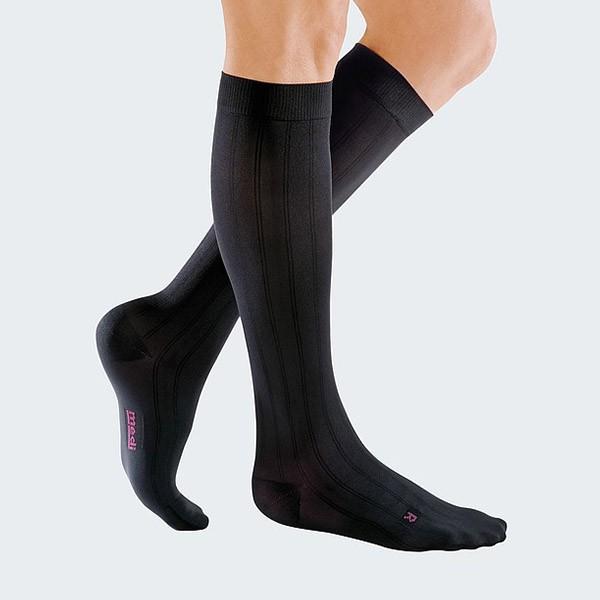 Mediven for Men Compression Socks