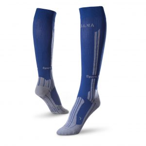 Belsana Sport High Performance Below the Knee Stockings
