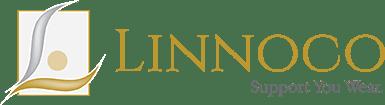 Linnoco Logo