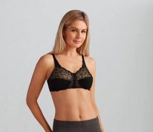 Ellen Non-Wired Bra | Mastectomy Bra