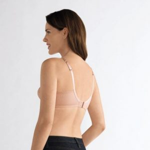 Ellen Non-Wired Bra | Mastectomy Bra