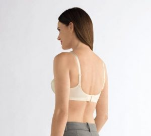 Isabel Camisole Bra | Non-Wired Mastectomy Bra