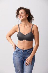 Mara T-shirt Bra | Non-Wired Mastectomy Bra