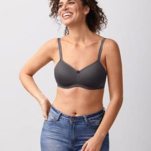Mara T-shirt Bra | Non-Wired Mastectomy Bra