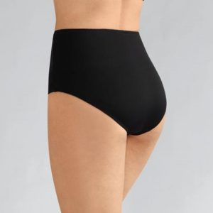 Ayon High Waist Brief | Post Surgery Swimsuit