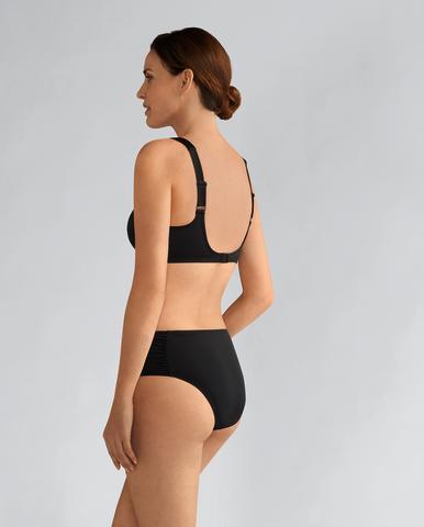 Cocos TP Bikini Top | Post Surgery Swimwear