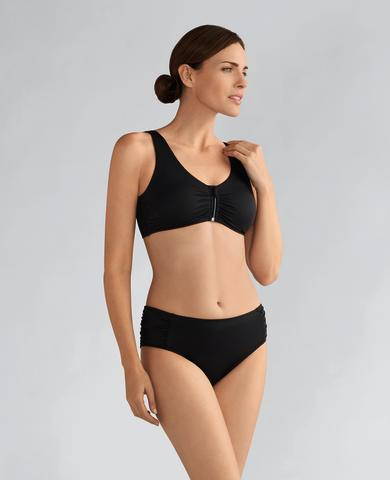 Cocos TP Bikini Top | Post Surgery Swimwear