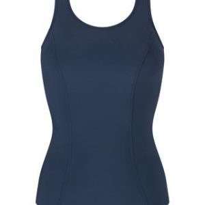 Rhodes One-Piece Post Surgery Swimsuit