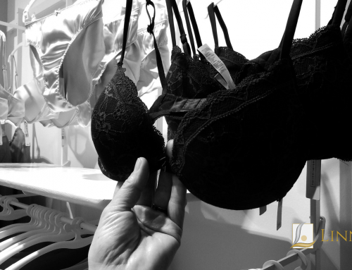Types of Mastectomy Bras