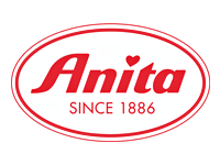 Anita Logo - Bras, Lingerie and Swimwear