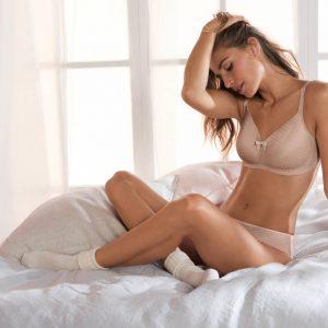 Caroline Mastectomy Bra