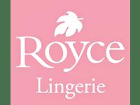 Joyce Lingerie Logo