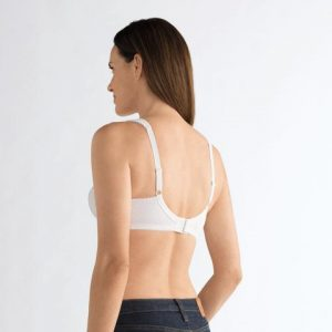 Nora Mastectomy Bra