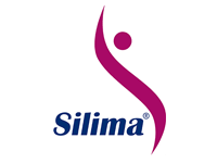 Silima Logo - Mastectomy Bras and Breast Forms