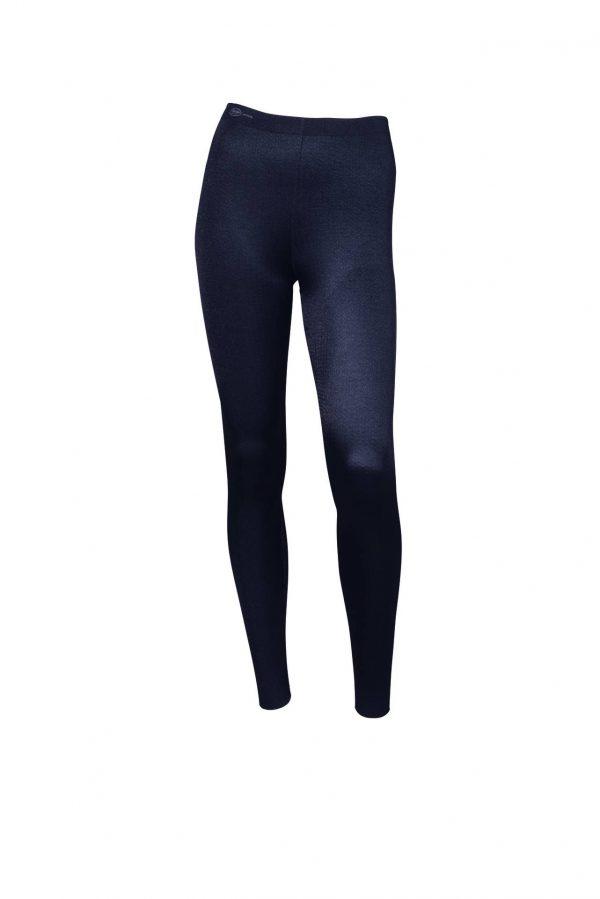 Full length support leggings for sport