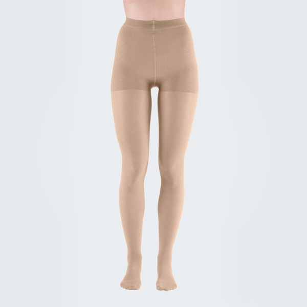 Mediven Elegance Compression Tights