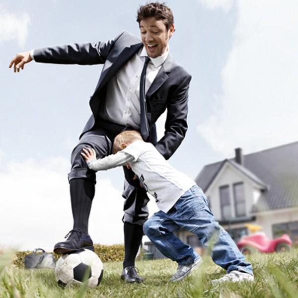 Mediven for Men Compression Socks - Sport