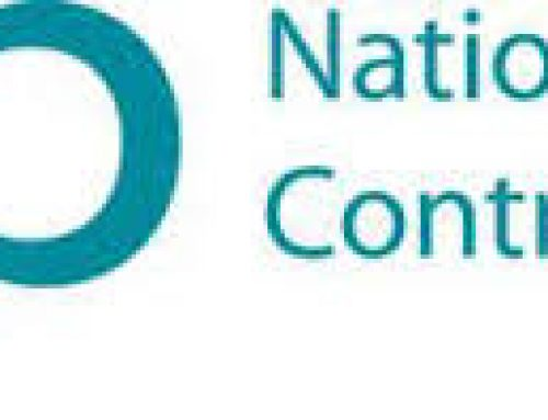 National Cancer Services in Ireland