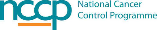NCCP Ireland