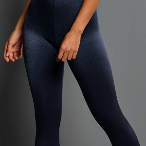 Anita sports tights