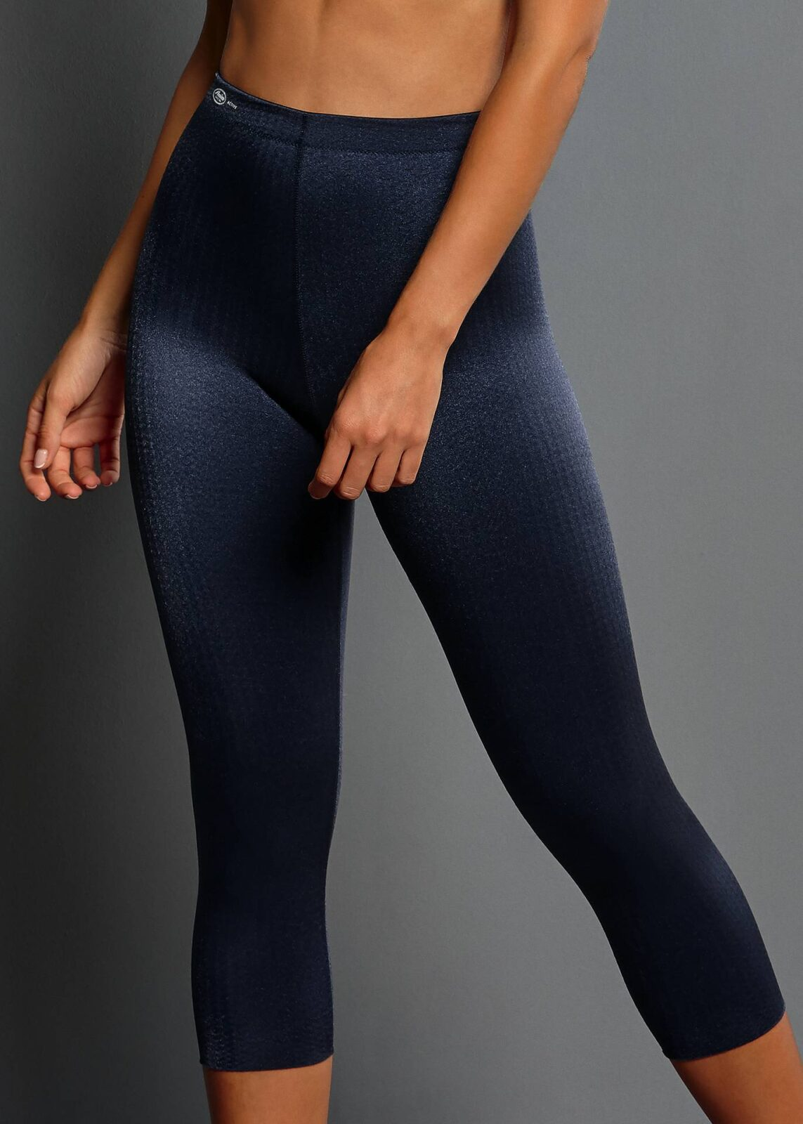 Anita sports tights